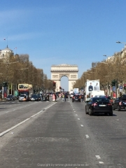 Paris - 76