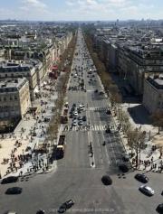 Paris - 86