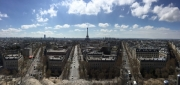 Paris - 87