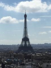 Paris - 88