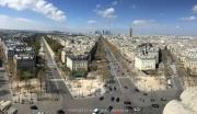 Paris - 89