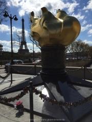 Paris - 94