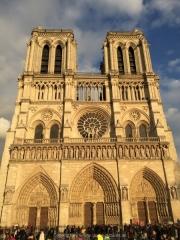 Paris - 17