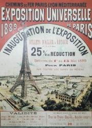Paris - 24