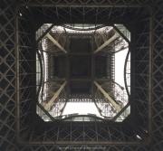 Paris - 27