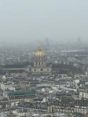 Paris - 28