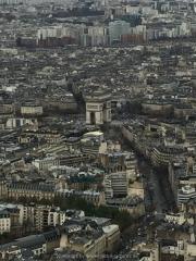 Paris - 32