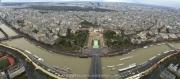 Paris - 36
