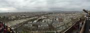 Paris - 42