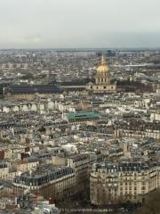 Paris - 44
