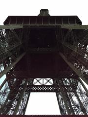 Paris - 47