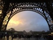 Paris - 51