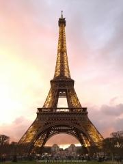 Paris - 55