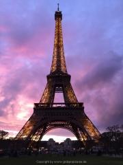 Paris - 56