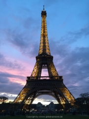Paris - 57