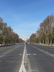 Paris - 72