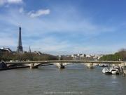 Paris - 75
