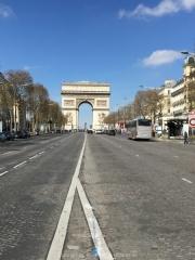 Paris - 79