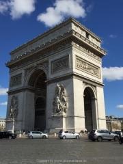 Paris - 80
