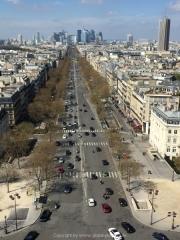 Paris - 90
