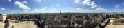Paris - 92