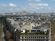 Paris - 93