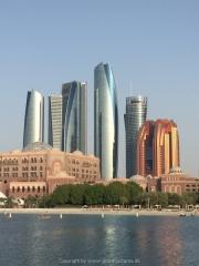 Abu Dhabi 2016 - 014