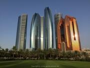 Abu Dhabi 2016 - 015