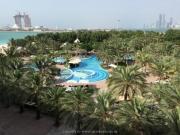 Abu Dhabi 2016 - 026