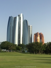 Abu Dhabi 2016 - 032