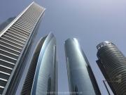 Abu Dhabi 2016 - 053