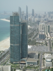 Abu Dhabi 2016 - 055