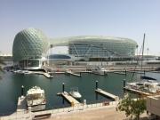 Abu Dhabi 2016 - 083
