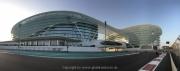 Abu Dhabi 2016 - 092