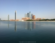 Abu Dhabi 2016 - 110
