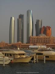 Abu Dhabi 2016 - 118
