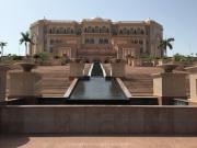 Abu Dhabi 2016 - 003