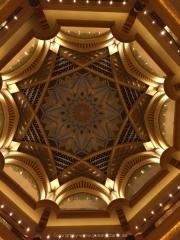Abu Dhabi 2016 - 010