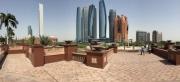 Abu Dhabi 2016 - 020