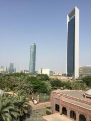 Abu Dhabi 2016 - 027