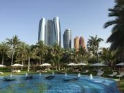 Abu Dhabi 2016 - 029