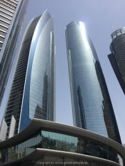 Abu Dhabi 2016 - 052