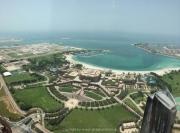 Abu Dhabi 2016 - 059