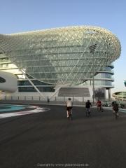 Abu Dhabi 2016 - 091