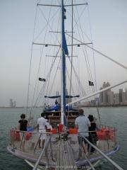 Abu Dhabi 2016 - 120