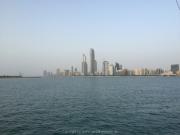Abu Dhabi 2016 - 123