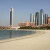 Abu Dhabi 2016 - 013