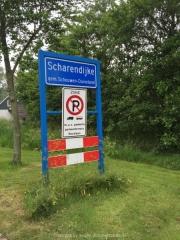 Scharendijke-2016-001