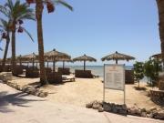 Soma Bay - 010