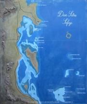 Soma Bay - 028